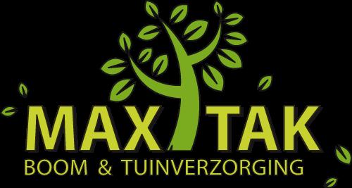 Max Tak